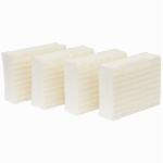 Essick Air Products HDC12 Humidifier Wick Filter