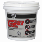 DAP 34611 QT Pre Mixed Concret Patch