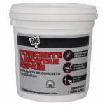DAP 32617 GAL Pre Mixed Concrete Patch