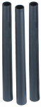 Shop-Vac 90614-00 1-1/4-Inch 3-Piece Extension Wand