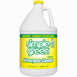 Sunshine Makers 3010100614010 Simple Green Gallon Lemon Degreaser & Cleaner