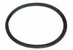 T-Fal/Wearever 9882000MW Pressure Cooker Gasket, 12-22-Qt.