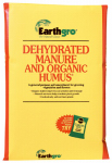 Scotts-Organic 88552750 40LB Dehydrated Manure