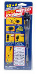 Bwt 60101 12-In-1 Precision Screwdriver