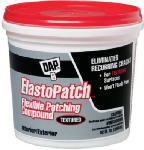 Dap 12288 Elastomeric Patch 02, 1-Qt.