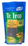Monterey Lawn & Garden Prod LG7115 Dr. Iron Fertilizer, 7-Lbs.