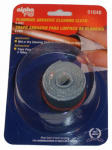 Alpha Metals AM51040 1-1/3-Inch x 6-Ft. 120-Grit Solder Abrasive Cloth