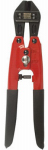 J S Products 301454 8-Inch Bolt & Cable Cutters