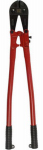 J S Products 301655 30-Inch Bolt & Cable Cutters