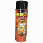 Starco Chemical PSG-0016B Instant Leak Sealer & Roof Patch, Black, Aerosol