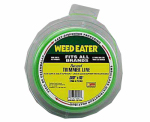 Poulan/Weed Eater 701521 Tap-N-Go Trimmer Line Spool, .065-In. x 30-Ft.