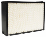 Essick Air Products 1045 Humidifier Wick Filter