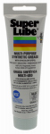 Synco Chemical 21030 Synthetic Grease, 3-oz.