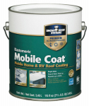 Kst Coating KST0000MC-16 Mobile Home Roof Coat, 0.9 Gal.