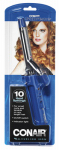 Conair Corp Pers Care CD36NBC Conair Supreme Pro Style 3/4-Inch Curling Iron
