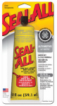 Eclectic Products 380112 2-oz. Seal-All Adhesive