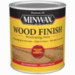 Minwax The 70004 1-Qt. Ipswich Pine Wood Finish