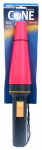 Dorcy International 41-1482 2D Cell Safety Flare