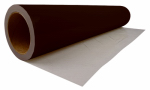 Poly-Tak Protection Systems CM335 400-Sq. Ft. Roll Contractor Size Carpet Mask