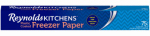 Reynolds Consumer Products 391 Freezer Paper, 75-Sq. Ft.
