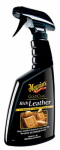 Meguiars G10916 16-oz. Gold Class Rich Leather Spray