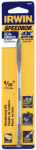 Irwin Industrial Tool 88805 Spade Drill Bit, 5/16-In.