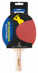 Franklin Sports Industry 57200 Table Tennis Paddle, Competition