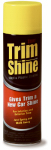 Stoner 91034 12-oz. Trim Shine Protectant