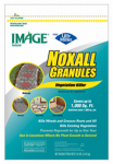 Central Garden Brands 100502679 Noxall Vegetation Killer, 10-Lbs.