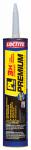 Henkel 1390595 PL Premium Polyurethane Construction Adhesive, 10-oz.