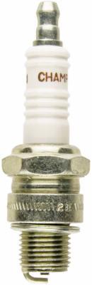 Federal Mogul/Champ/Wagner 8211 Marine Spark Plug, 821-1/L77