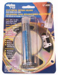 Alpha Assembly Solutions AM51406 0.9-oz., .062-Diameter Leaded Electrical Solder Spool
