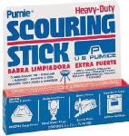 U S Pumice HDW-12 Pumie Scouring Stick, Heavy-Duty