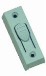 Gto FM132 Gate Opener Control, Push-Button