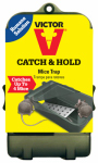 Woodstream M333 Live-Catch Mouse Trap