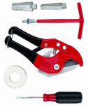 Orbit Underground 26098 Sprinkler Tool Pack