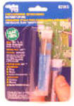 Alpha Assembly Solutions AM51945 5-oz., .062-Diameter Lead-Free Electrical Solder