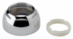 Delta Faucet RP50 Faucet Cap Assembly With Adjusting Ring