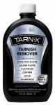 Jelmar TX-6 Tarn-x12-oz. Tarnish Remover
