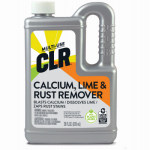 Jelmar CL-12 Calcium, Lime & Rust Remover, 28-oz.
