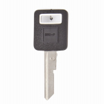 Kaba Ilco B50-P Ilco General Motors Ignition Key Blank