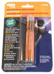 Alpha Metals AM51950 0.9-oz., .062-Diameter Lead-Free Non-Electrical Solder