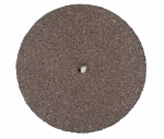Dremel Mfg 420 15/16-Inch Heavy-Duty Emery Cutoff Wheel
