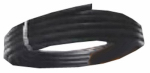 Endot Industries PBJ15041010001 Polyethylene Pipe, 125 PSI, 1-1/2-In. x 100-Ft.