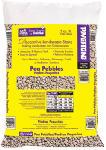 Pavestone 54255-SW .5CUFT Pea Pebbles