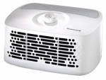 Kaz Usa HHT270W Sleek Hepa Air Purifier
