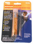 Alpha Metals AM52406 0.9-oz., .062-Diameter Leaded Non-Electrical Solder