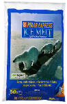 Milazzo Industries 81050 Ice Melt, 50-Lb. Bag