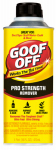 Barr The FG653 16-oz. Paint Remover
