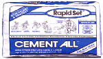 CTS Cement 3015 55LB Cement All Bag